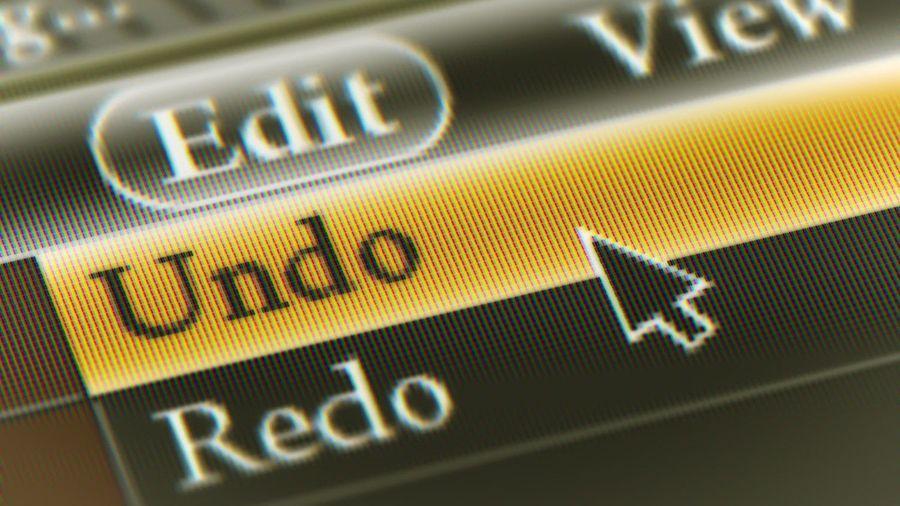 Стартап Kirobo выпустил инструмент для возврата ошибочно отправленных ETH
