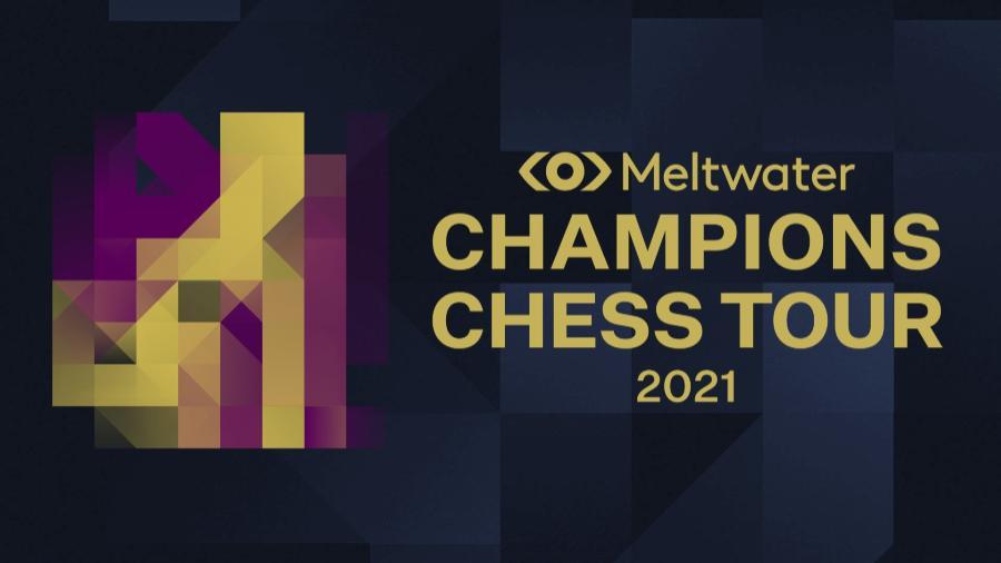 Магнус Карлсен получил первый в истории шахмат NFT-трофей
