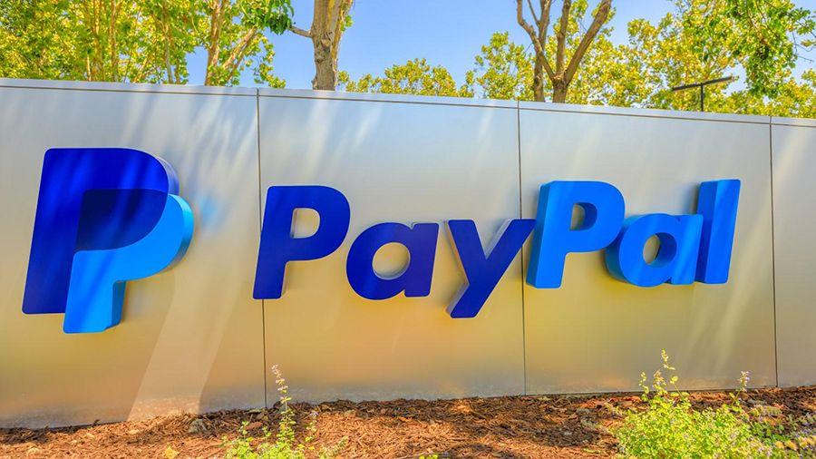 PayPal увеличила недельный лимит на покупку криптоактивов до $100 000