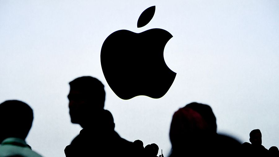 Apple выпустит пакет инструментов для разработчиков CryptoKit