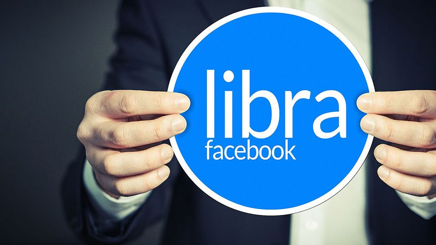 Libra Association: «криптовалюта Libra будет запущена во второй половине 2020 года»