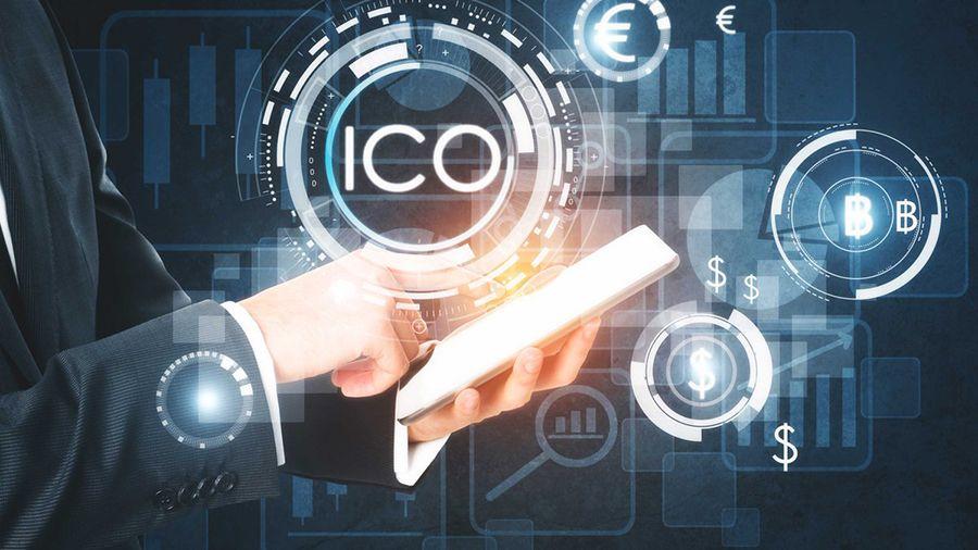 LongHash: кратковременная эпоха ICO подходит к логическому концу