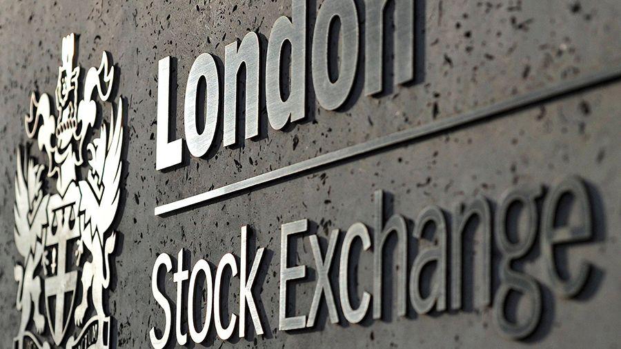 Стартап 20|30 собрал $3.9 млн через продажу токенов-акций на платформе Лондонской фондовой биржи