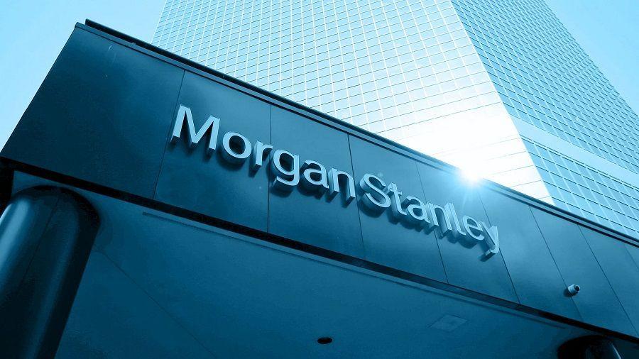klienty_banka_morgan_stanley_smogut_investirovat_v_tri_fonda_na_osnove_bitkoina.jpg