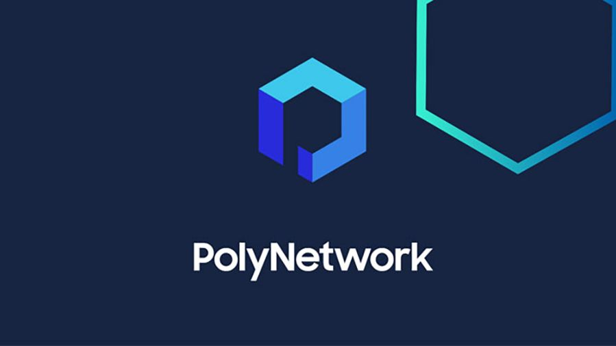 Ontology, Neo и Switcheo запустили платформу межсетевого взаимодействия Poly Network