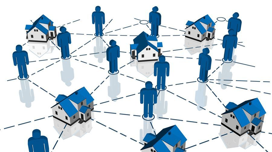 ООН и LTO Network представили платформу на блокчейне для регистрации земельных прав
