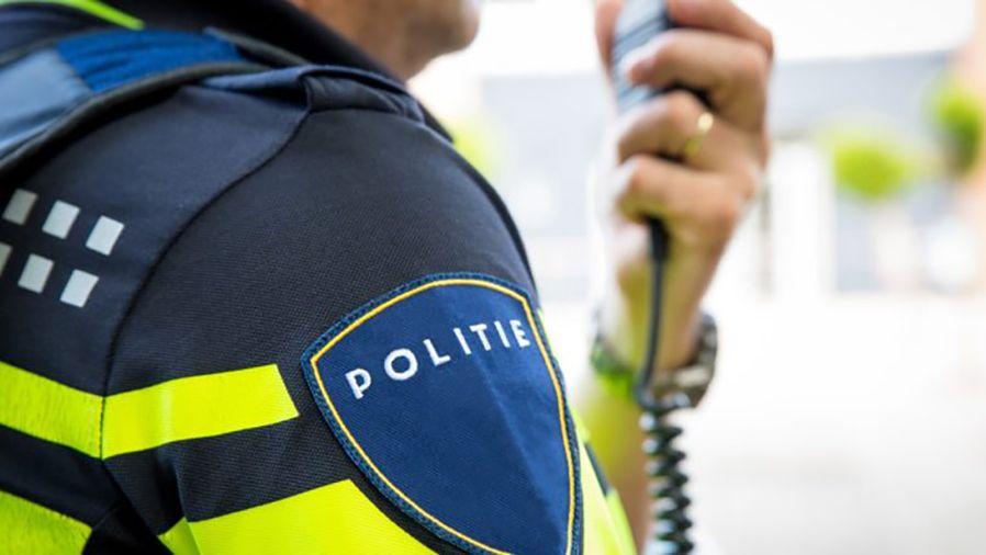 Гражданин Нидерландов арестован за мошенничество с BTC на сумму более $2.2 млн