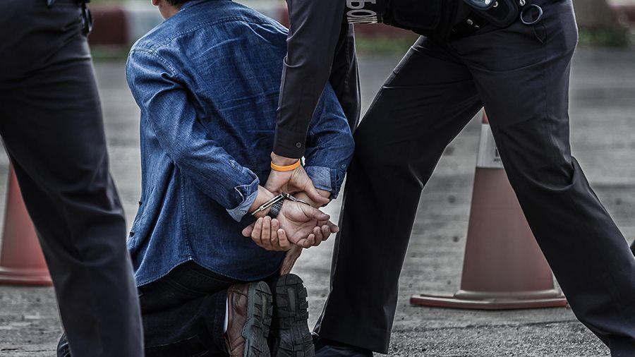 В Японии арестованы подозреваемые в краже BTC на $700 000 с кошелька биржи CoinExchange