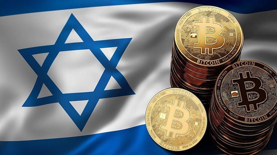 Банк Израиля тестирует цифровой шекель