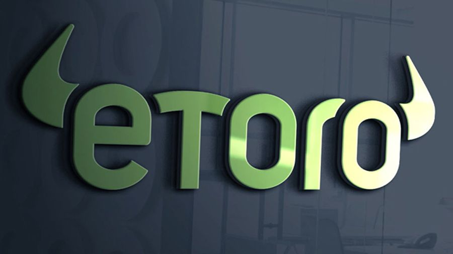 eToro: «Facebook должна оставить Libra и развивать другие стейблкоины»