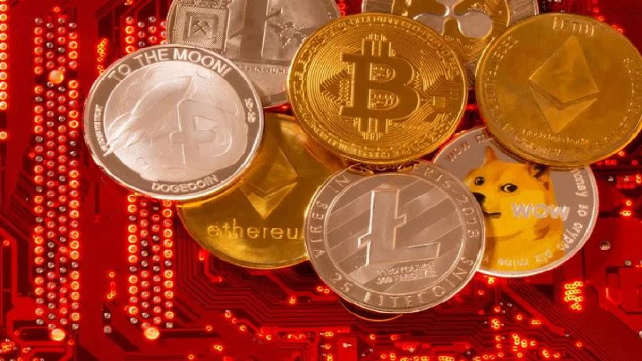 Фонд Ротшильдов RIT инвестирует в криптовалютную платформу для состоятельных клиентов Aspen