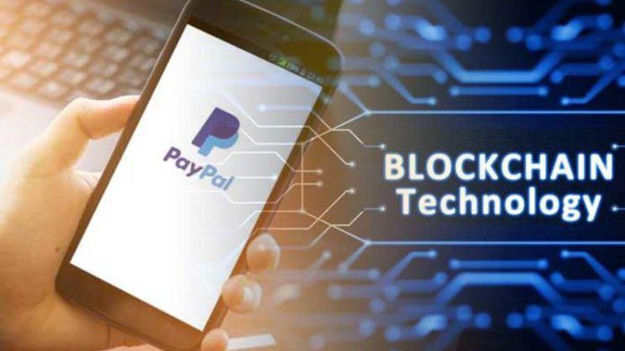 paypal_ishchet_eksperta_po_blokcheynu_dlya_borby_s_finansovymi_prestupleniyami.jpg