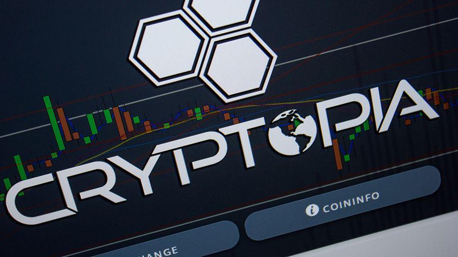 Ликвидатор Cryptopia до конца года начнет принимать заявки на возмещение убытков пользователей