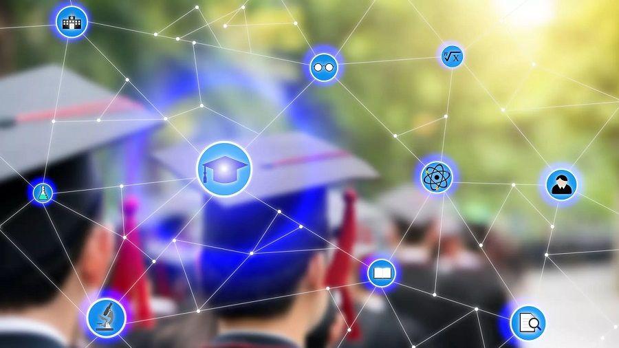 Исследование: американские студенты стали чаще инвестировать в криптовалюты