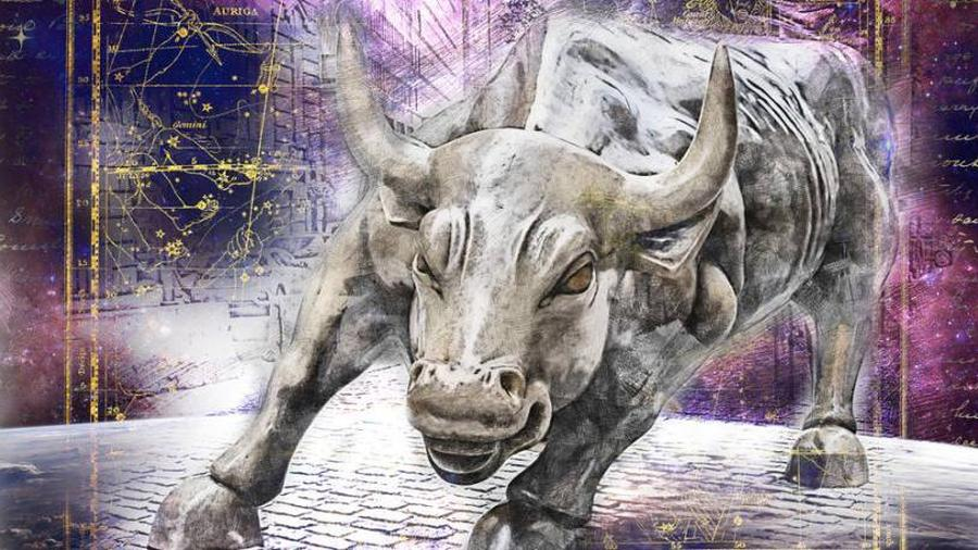 В последний день 2020 года биткоин готовится штурмовать $30 000