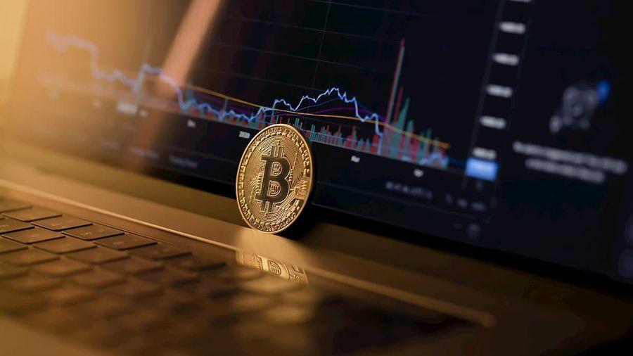 volatilnost_bitkoina_dostigla_minimuma_s_noyabrya_2018_goda.jpg