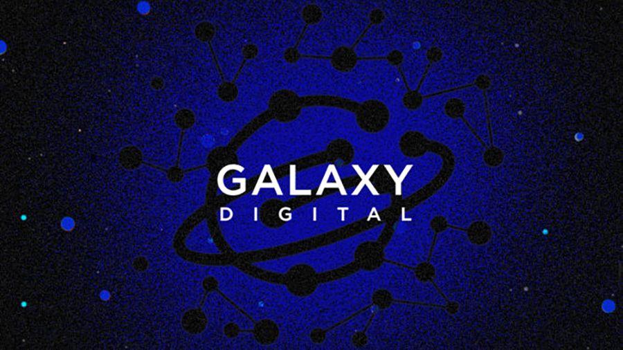 galaxy_digital_zapustila_servisy_dlya_maynerov_i_dobychu_kriptovalyut.jpg