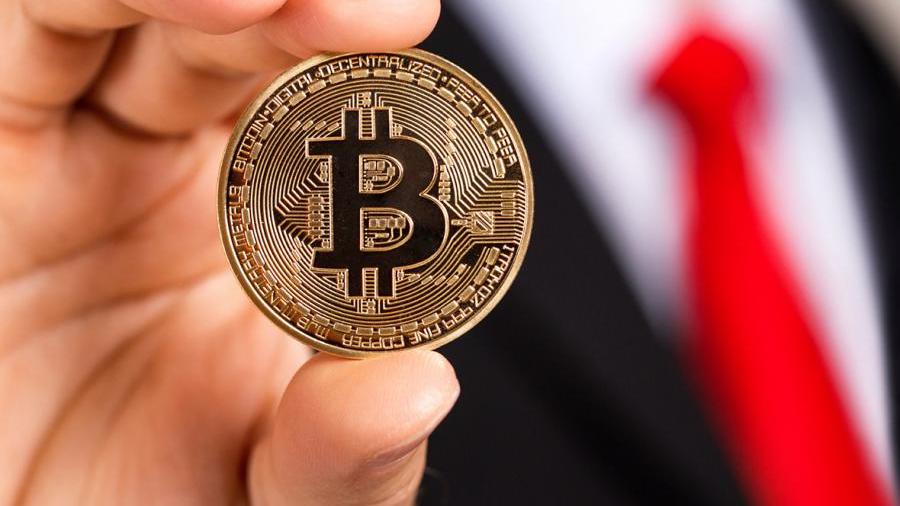 Криптовалютные аналитики все еще уверены в росте биткоина