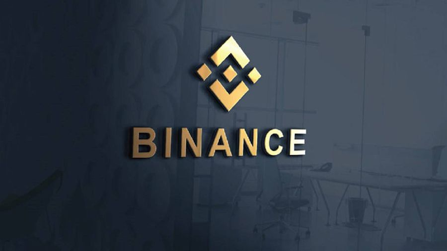 binance_zapustila_mayningovyy_pul_binance_pool.jpg
