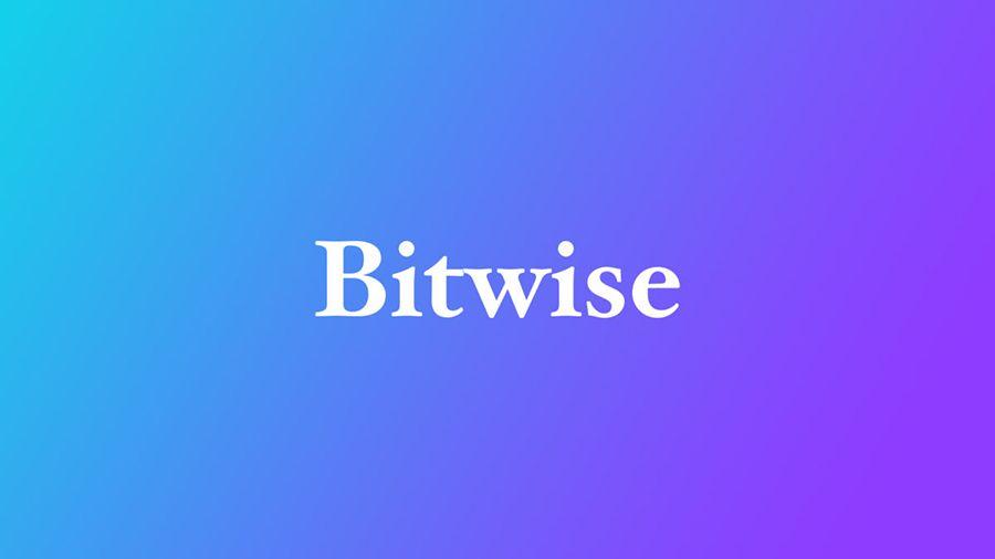 Bitwise отозвала заявку на запуск ETF на биткоин