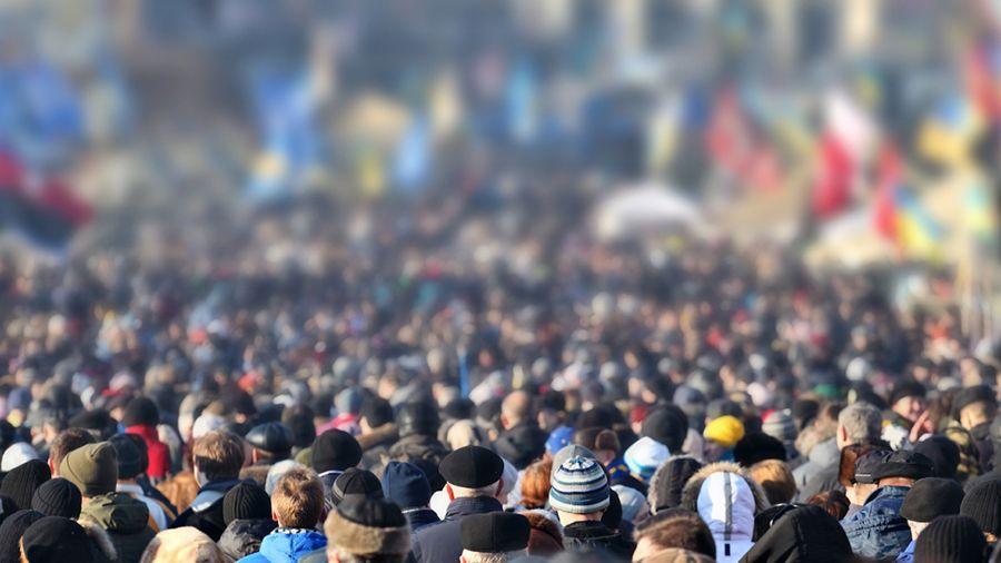 Glassnode: число активных адресов Эфириума достигло 7.94 млн