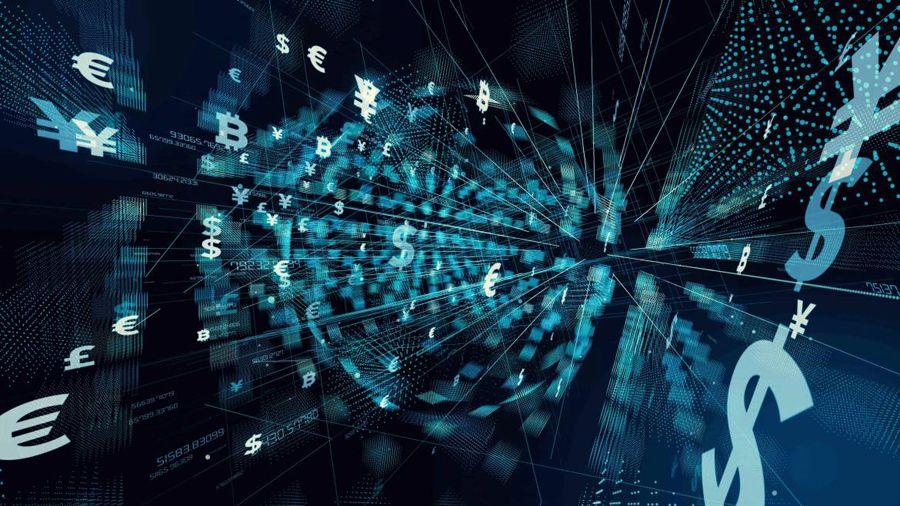 Apollo Fintech представил платформу NPP для расчетов в государственных криптовалютах