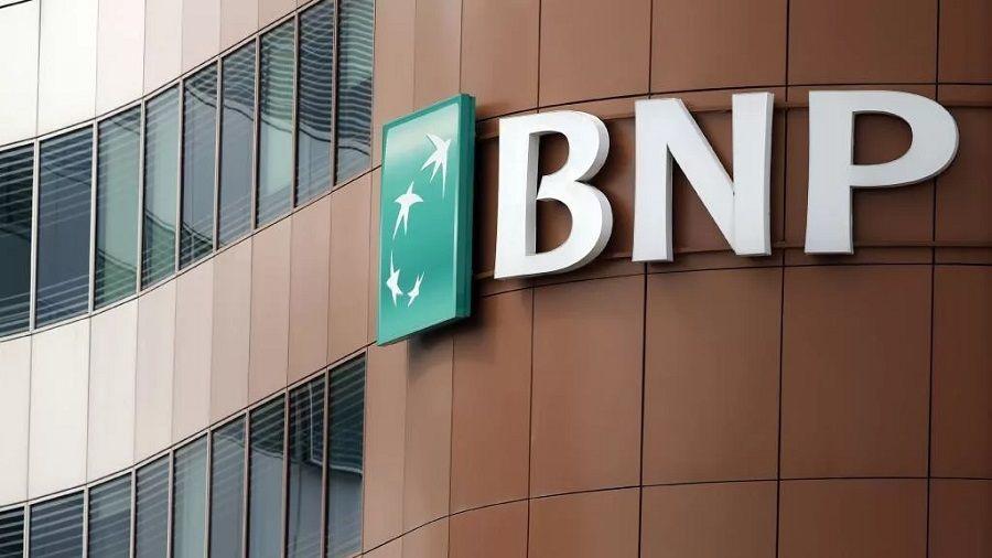 BNP Paribas будет использовать смарт-контракты DAML для подключения к фондовым биржам