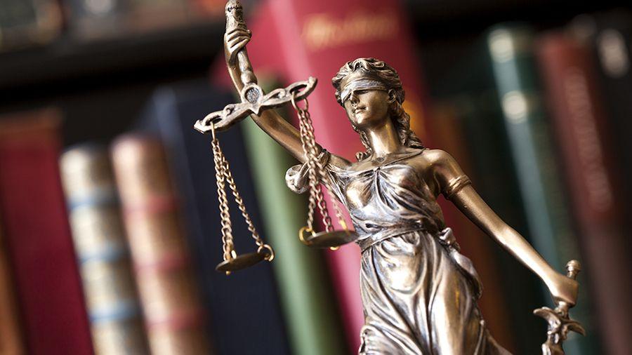 Глава мошеннической криптовалютной схемы Gemcoin признал вину
