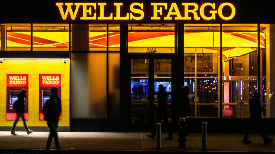 Wells Fargo подал в SEC заявку на запуск инвестиционного фонда в BTC