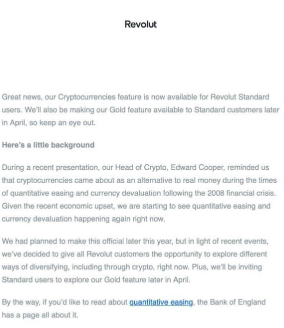 Revolut_crypto_gold_2020_001.png