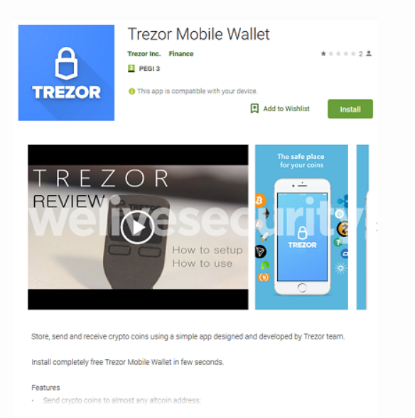 trezor_fake_wallet001.png
