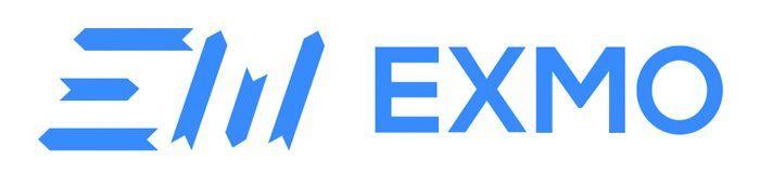 Image result for exmo logo