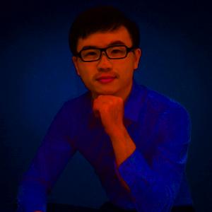 Чан Шунь