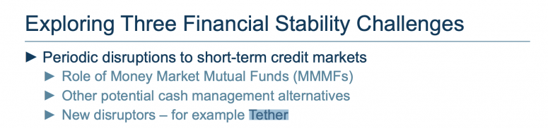 tether-frb.png