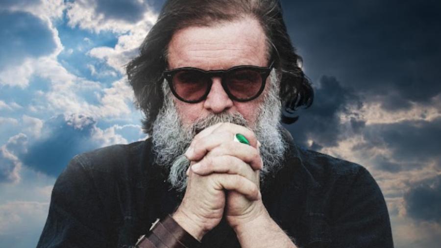 Музыкант Борис Гребенщиков выставил на OpenSea серию NFT