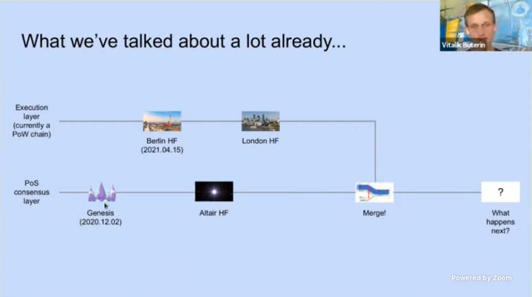 buterin presentation.png