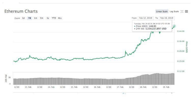 bitcoin_4000_02.jpg