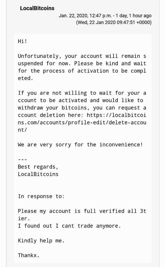 LocalBitcoins_Email.jpg