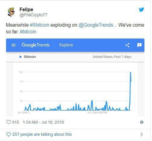 shitcoin_google001.jpg