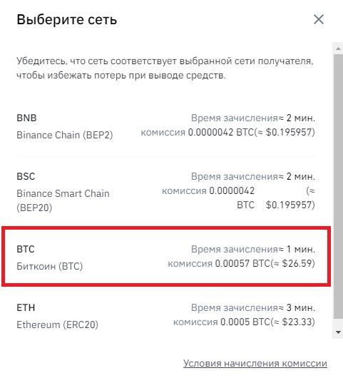 Sigen.Pro: торговля криптовалютами без комиссий и KYC - Bits Media