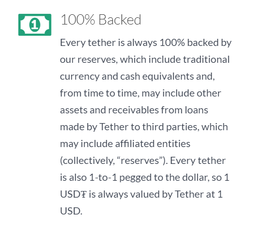 usdt_security01.png