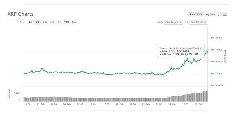 bitcoin_4000_03.jpg