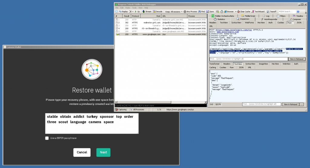 coinomi_wallet_hacked01.png