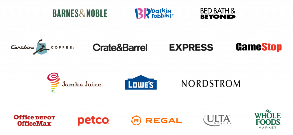 140519_retail_crypto_payments.png