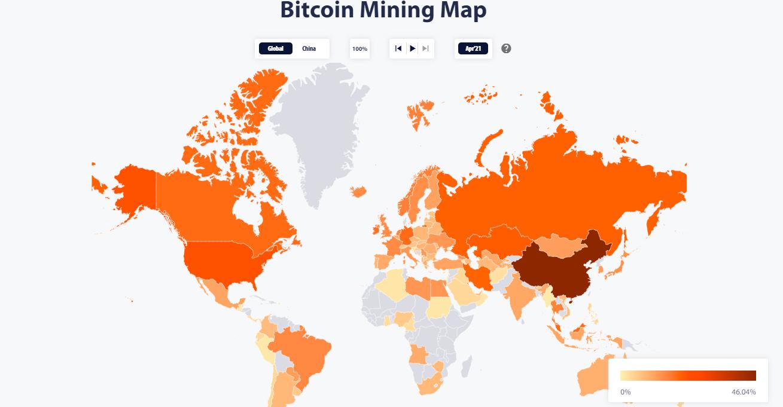 china mining.png