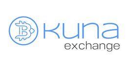 Kuna лого