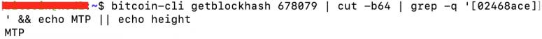 Создатели Bitcoin скоординировали детали активации Taproot при помощи «жеребьевки»