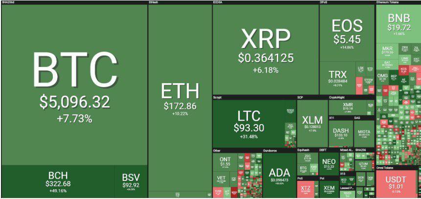 bitcoin_up02.jpg