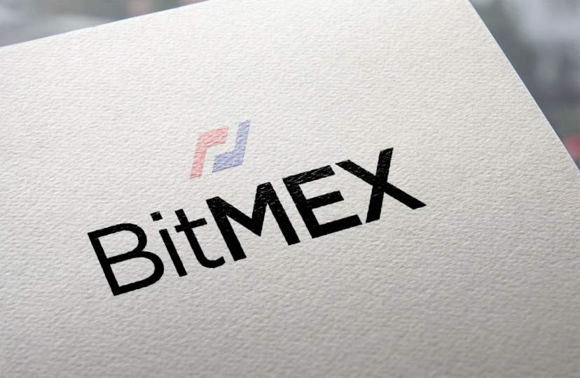 BitMEX will begin to verify users