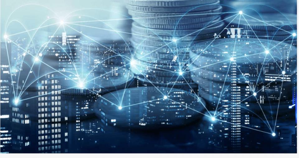 От телеграфа до биткоина и Libra: краткая история электронных платежных технологий